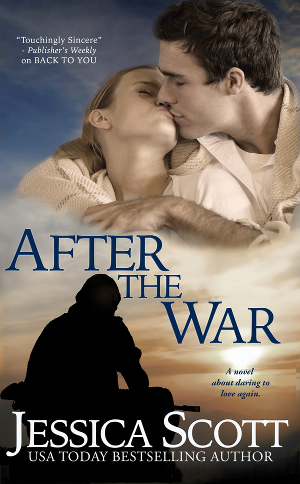 After the War ebook