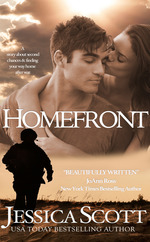 homefront final hi res